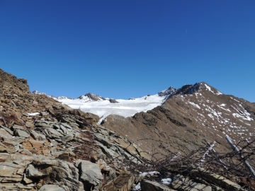 66 2012-09-16 biv Ortes cima vallumbrina 081.jpg