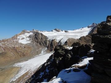 68 2012-09-16 biv Ortes cima vallumbrina 083.jpg