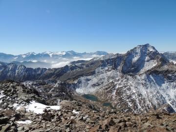 70 2012-09-16 biv Ortes cima vallumbrina 085.jpg