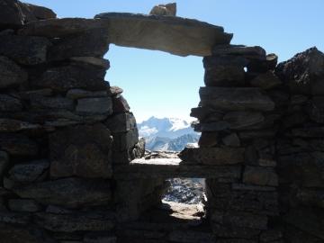 74 2012-09-16 biv Ortes cima vallumbrina 088.jpg