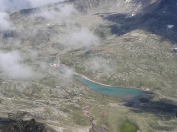 28 2008-07-19 Laghi di ercavallo 029.jpg