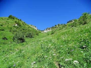 2019-06-23 bocchetta di Tortavai (21)