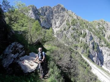 2019-06-23 bocchetta di Tortavai (40)