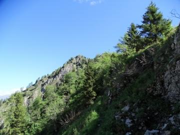 2019-06-23 bocchetta di Tortavai (41)