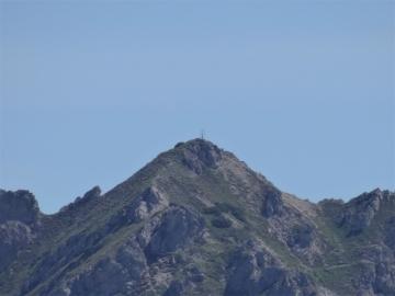 2019-06-23 bocchetta di Tortavai (46)
