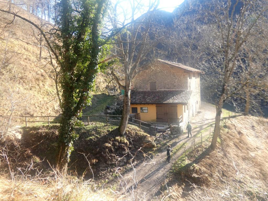 2020-01-19-Campei-da-Brasasio-30