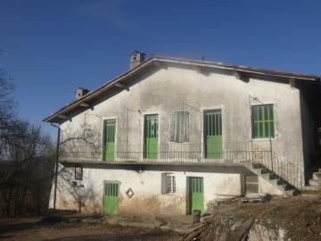 2020-01-19-Campei-da-Brasasio-26