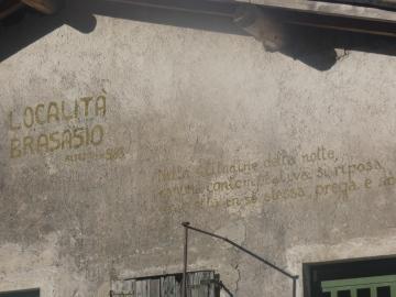 2020-01-19-Campei-da-Brasasio-27