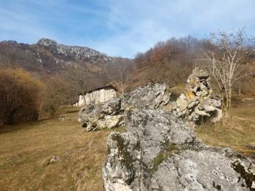 2020-01-19-Campei-da-Brasasio-36
