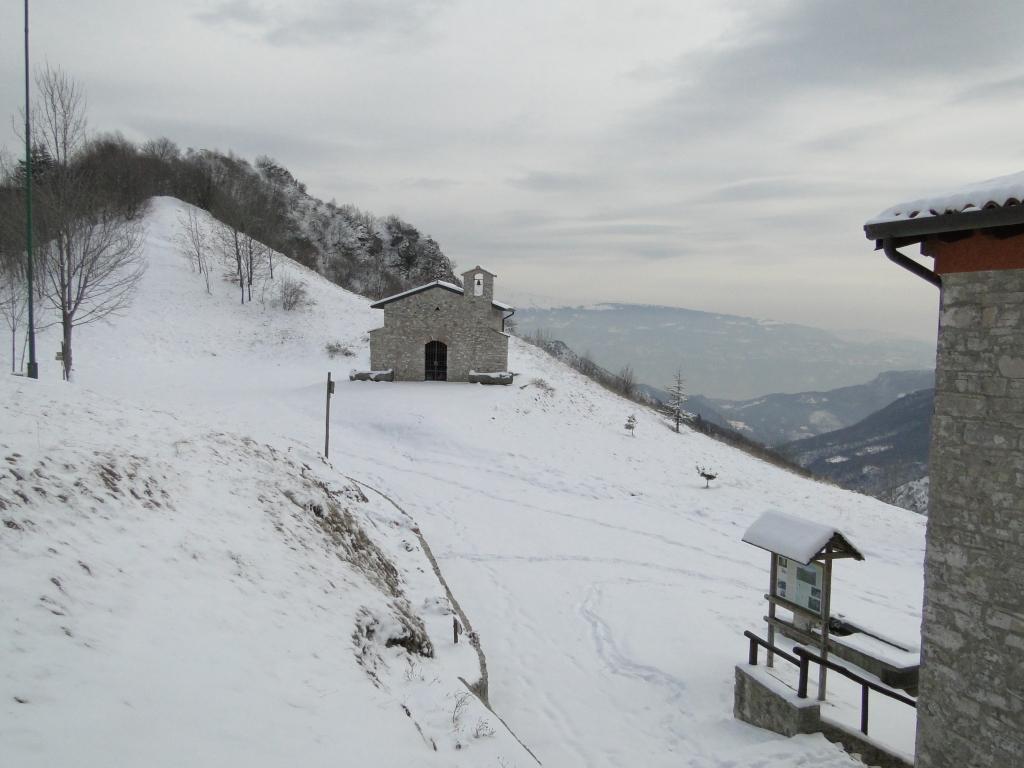 12 2012-02-04 Campei de Sima 009
