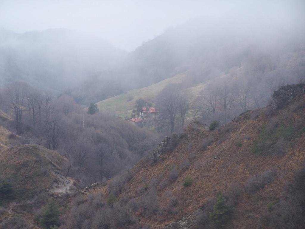 16 2007-03-30 bus_del_luf (8)
