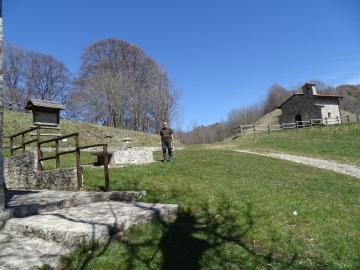 14 2015-04-08 monte Zingla Campei 022