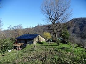 2018-04-02 Canto Alto da Bruntino (19)
