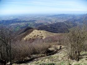 2018-04-02 Canto Alto da Bruntino (47)