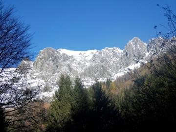 2019-11-10-Capanna-Remedio-34