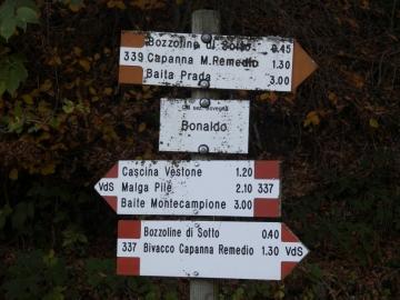 2019-11-10-Capanna-Remedio-58