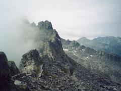 capanna Mattia e monte Monoccola