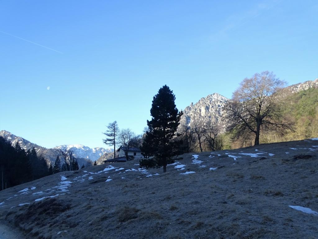 2019-02-24 sul Carona da P.so Nota (10)