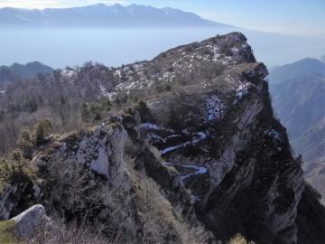 2019-02-24 sul Carona da P.so Nota (15)