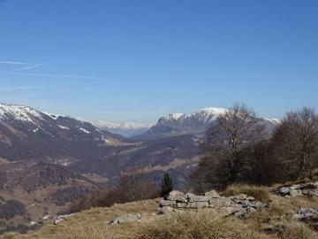 2020-02-08-Cerbiolo-Redutte-45