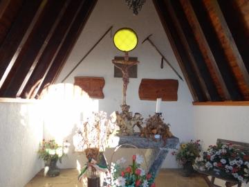 2012-12-30 Blum Fare' Rovetta 010