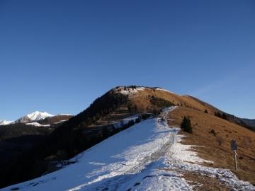 2012-12-30 Blum Fare' Rovetta 011