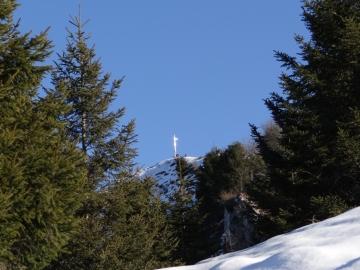 2012-12-30 Blum Fare' Rovetta 013