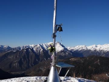 2012-12-30 Blum Fare' Rovetta 014