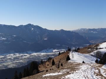 2012-12-30 Blum Fare' Rovetta 015
