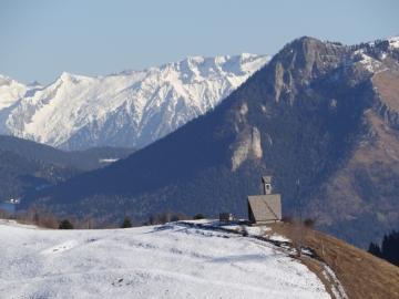 2012-12-30 Blum Fare' Rovetta 022