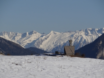 2012-12-30 Blum Fare' Rovetta 023