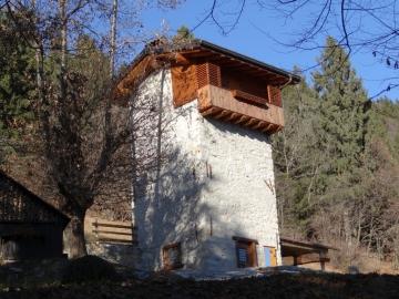 2012-12-30 Blum Fare' Rovetta 025