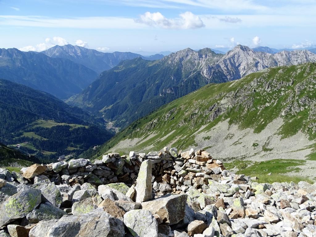 2018-07-15 cima di Cadelle (42)