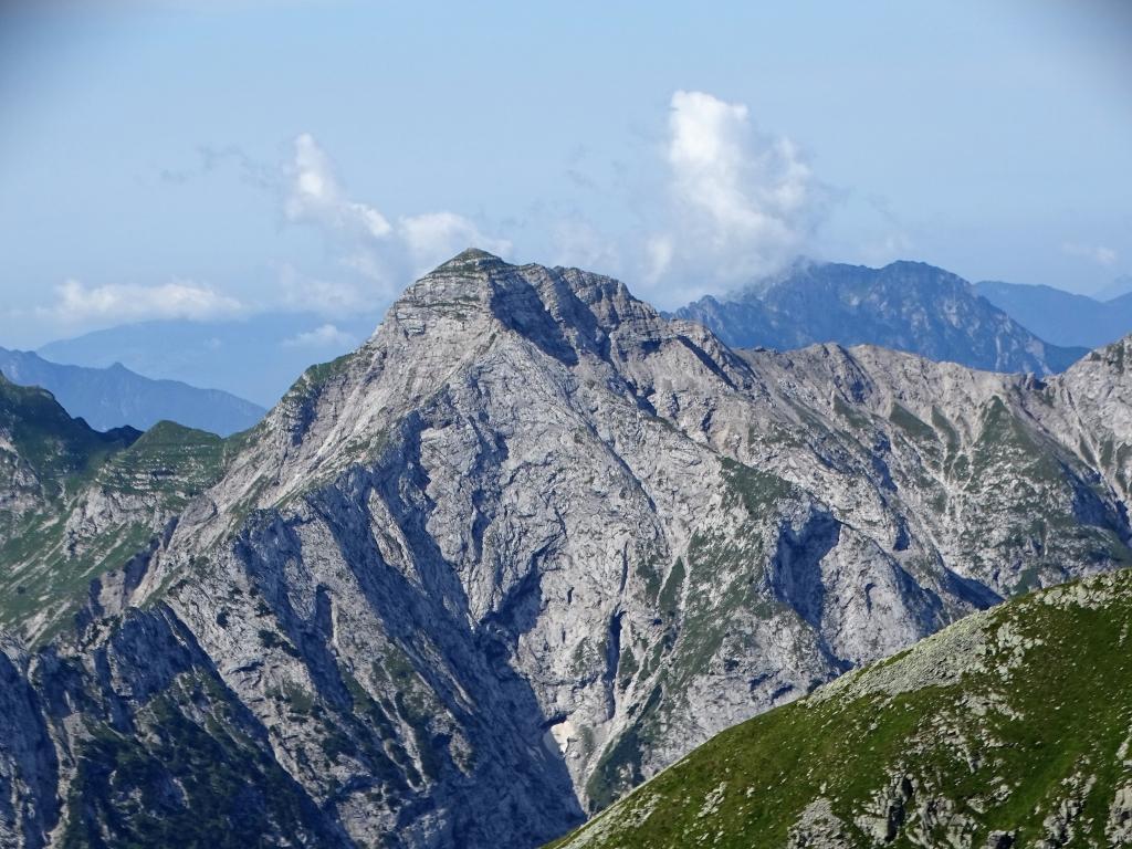 2018-07-15 cima di Cadelle (45)