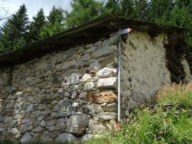 2018-07-15 cima di Cadelle (15)