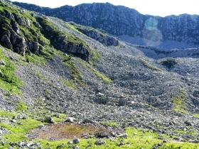 2018-07-15 cima di Cadelle (26)
