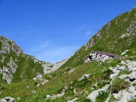 2018-07-15 cima di Cadelle (29)
