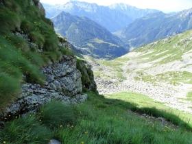 2018-07-15 cima di Cadelle (31)