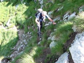 2018-07-15 cima di Cadelle (33)