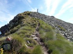 2018-07-15 cima di Cadelle (36)