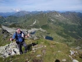 2018-07-15 cima di Cadelle (38)