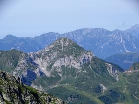 2018-07-15 cima di Cadelle (44)
