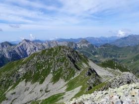2018-07-15 cima di Cadelle (47)