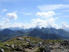 2018-07-15 cima di Cadelle (49)