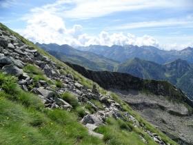 2018-07-15 cima di Cadelle (51)