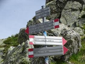 2018-07-15 cima di Cadelle (56)