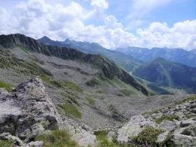 2018-07-15 cima di Cadelle (60)