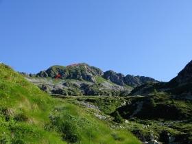 2018-07-15 cima di Cadelle (21)