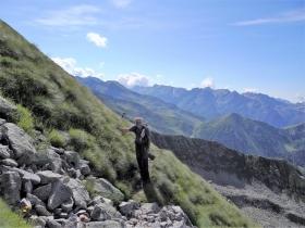 2018-07-15 cima di Cadelle (34)