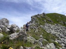 2018-07-15 cima di Cadelle (57)